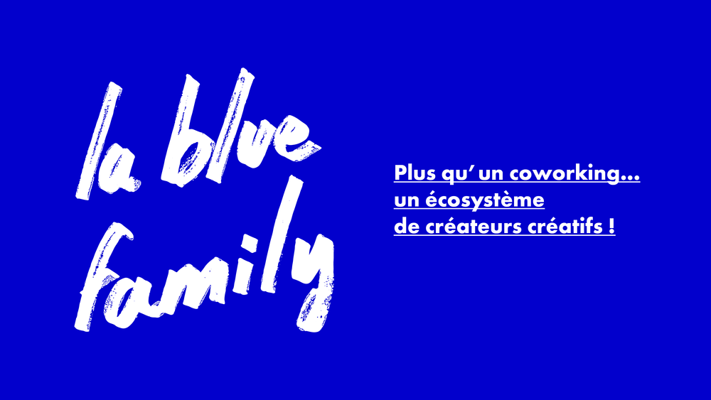 banniere_blue_family-01.png