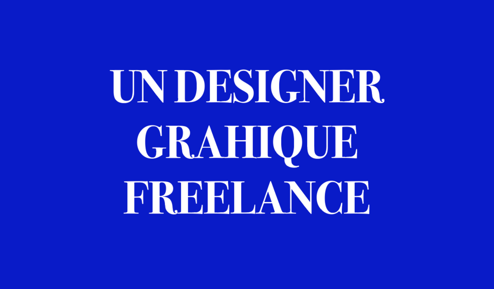 recrutement_designer_freelance.png