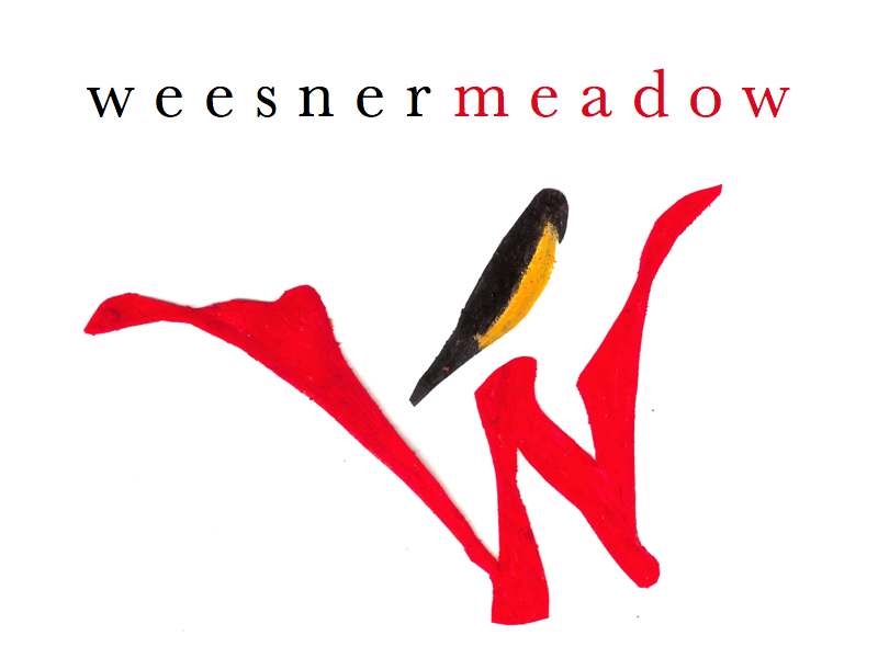 Weesner Meadow - Grassfed Ranch