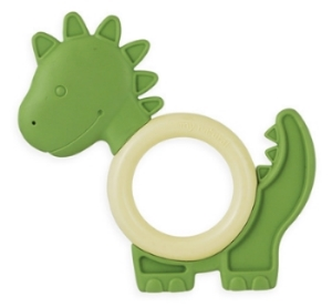 Greenpoint Brands Teether