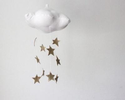 Star Cloud Mobile