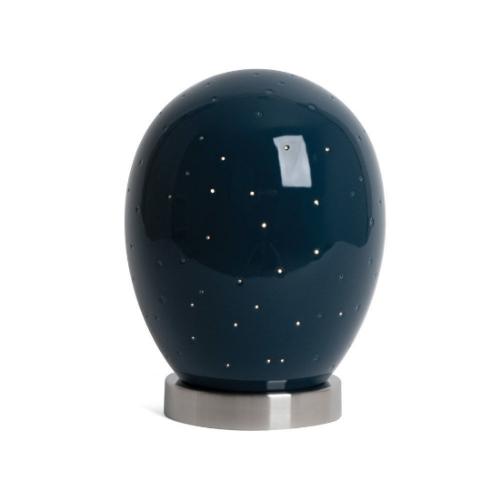 Star Egg Nightlight
