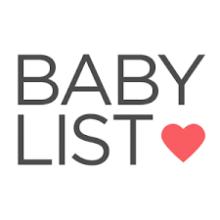 Babylist + King Kidlet