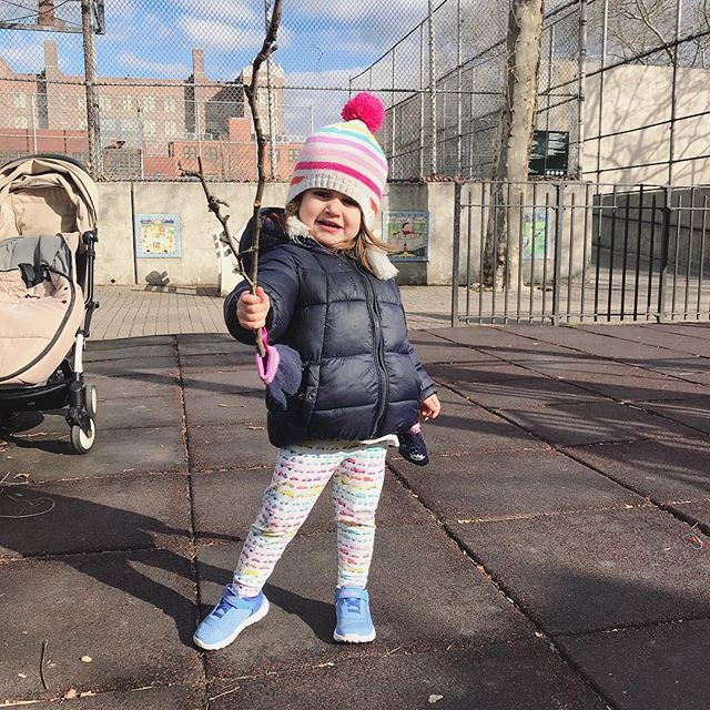 "Lover of sticks, dinosaurs, trucks, trains, planes and automobiles just as much as babies, doll strollers and tea sets. @smartygirlbrand thank you for making leggings that are ""so cool"" in her words. Zoom in to see those 🚙🚲🚌 details! . . . . #babygear #babystuff #babyessentials #babyproducts #babyprep #babysupplies #babygifts #babyneeds #babythings #babyregistry #newbornmusthaves #pregnant #babybump #nesting #mamatobe #babyontheway #nursery #nurserydecor #babygearexpert #babyshower #pregnancy #newmom"