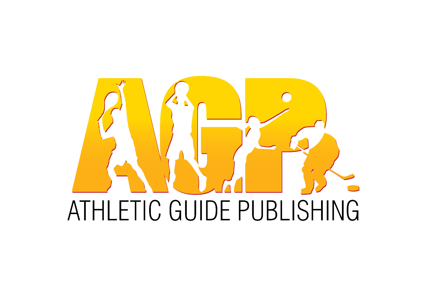 Athletic Guide Publishing