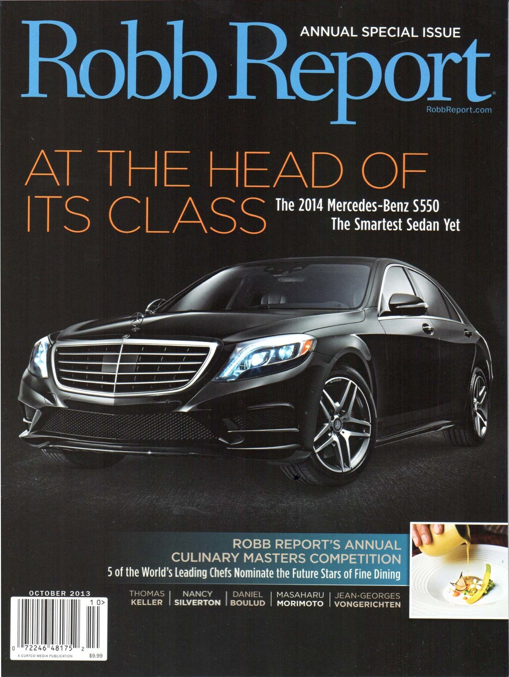 "Cover img alt=""joe richardson robb report"".jpg"