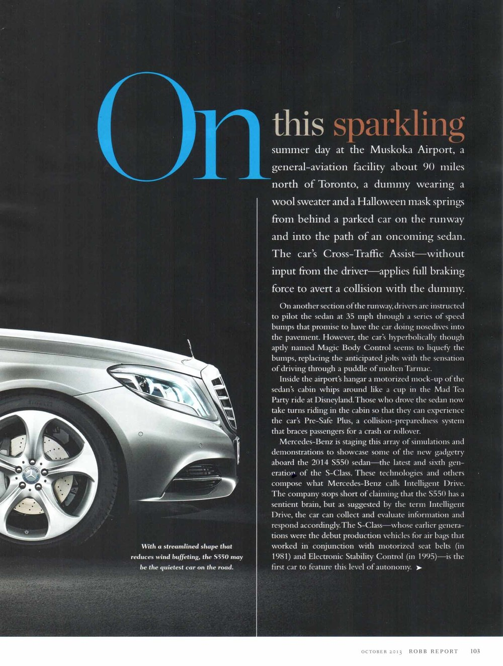 "Page4 img alt=""joe richardson robb report"".jpg"