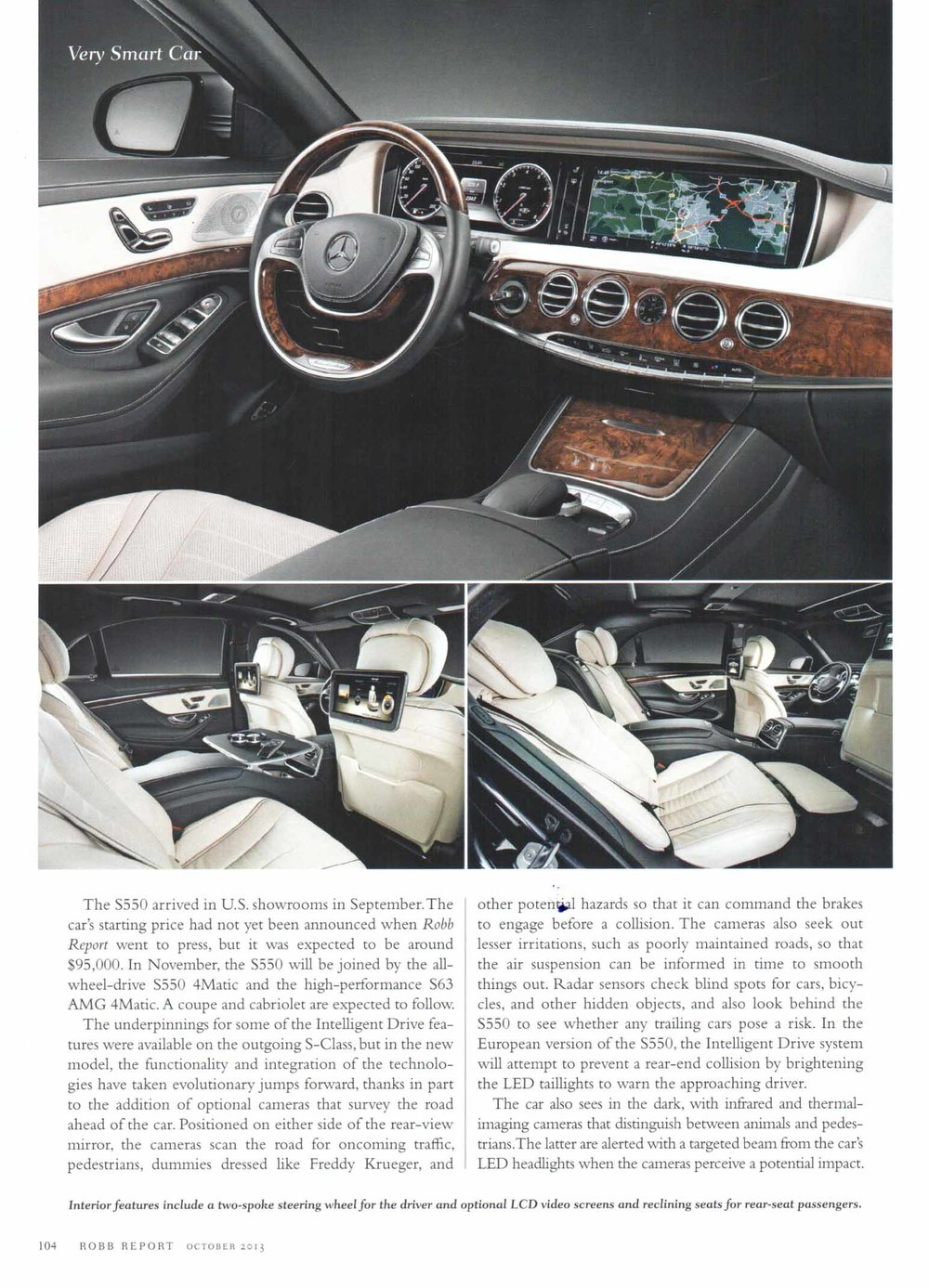 "Page5 img alt=""joe richardson robb report"".jpg"