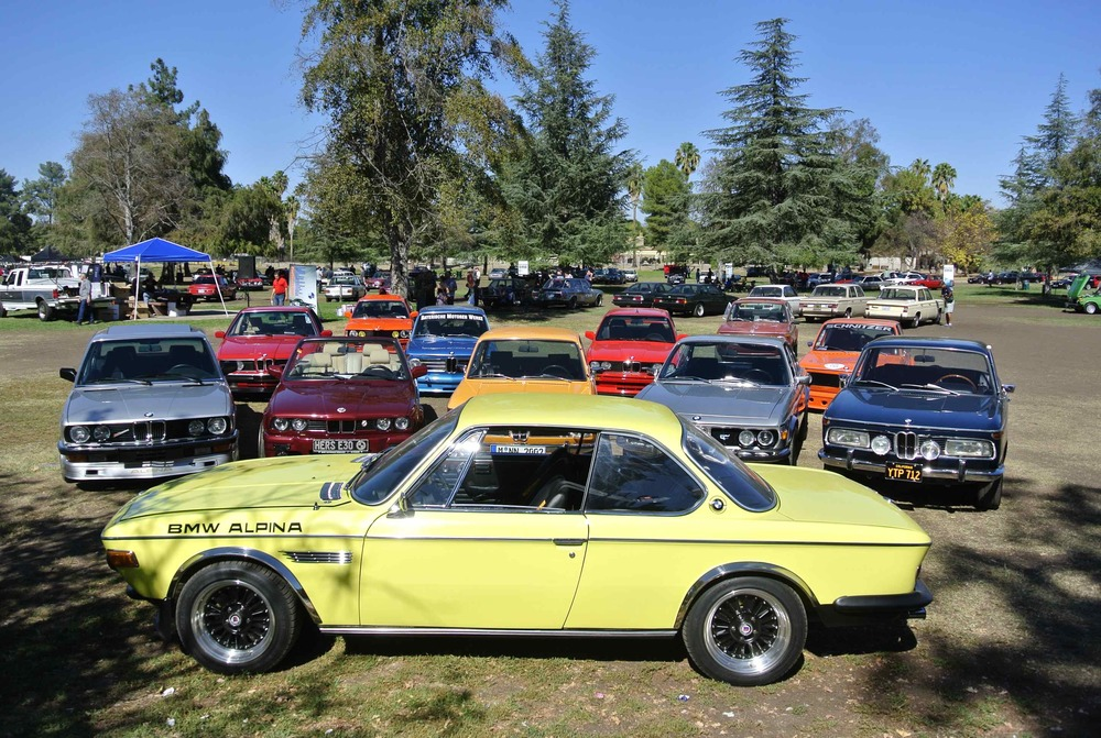 "WinnersCircle img alt=""winners socal vintage bmw 2013"".jpg"