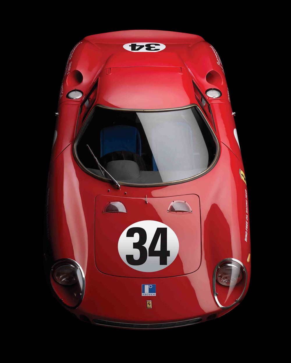 "NY13_r110_10 img alt=""ferrari 250 lm scaglietti the car crush the art of the automobile"".jpg"