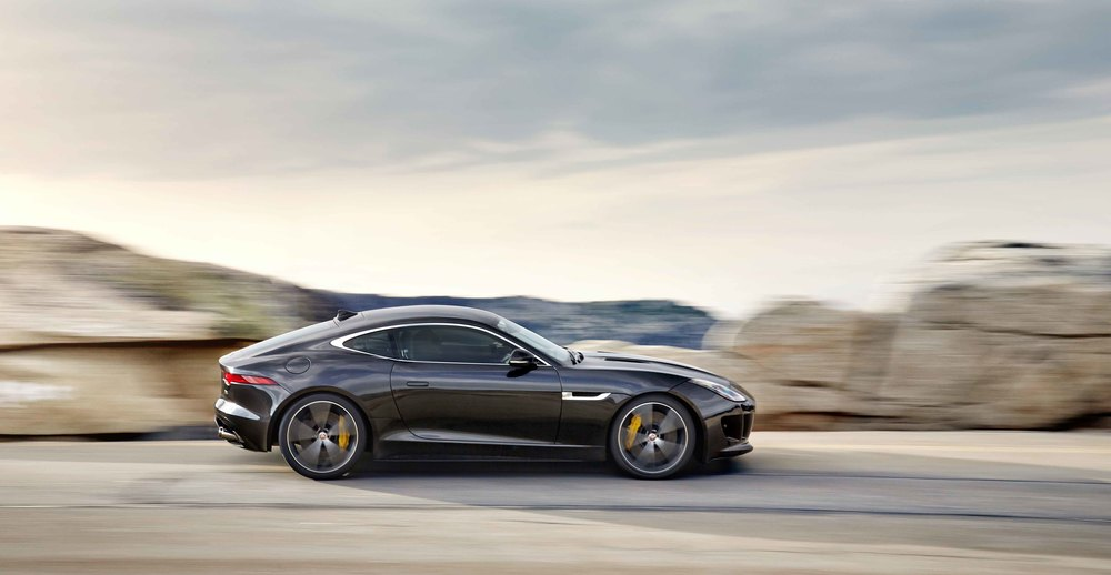 "ProfileMotionGrey img alt=""jaguar f-type profile"".jpg"