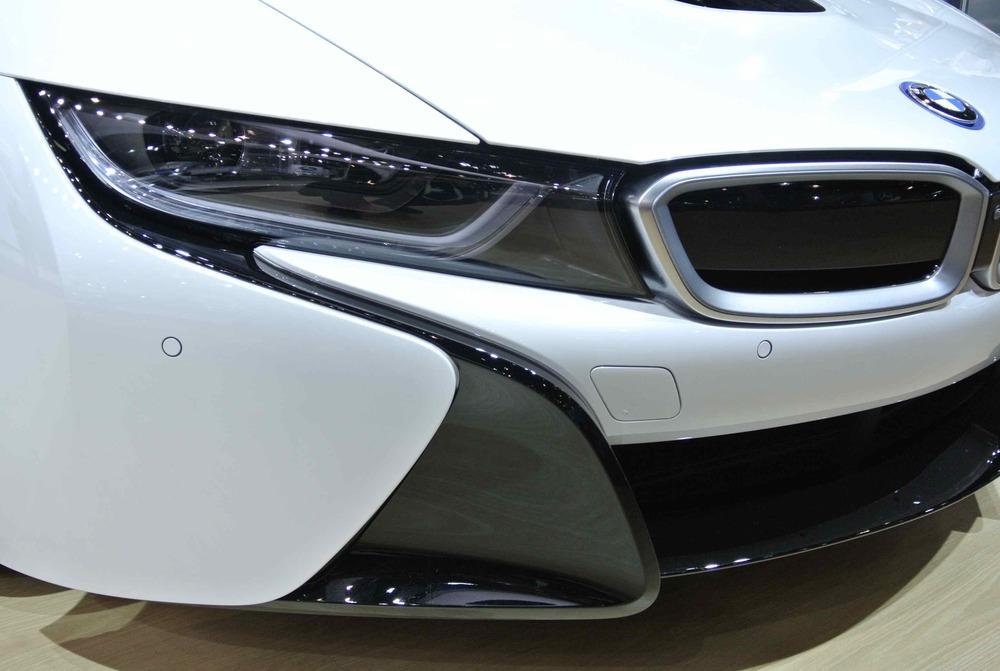 BMWi8DetailNose1.jpg
