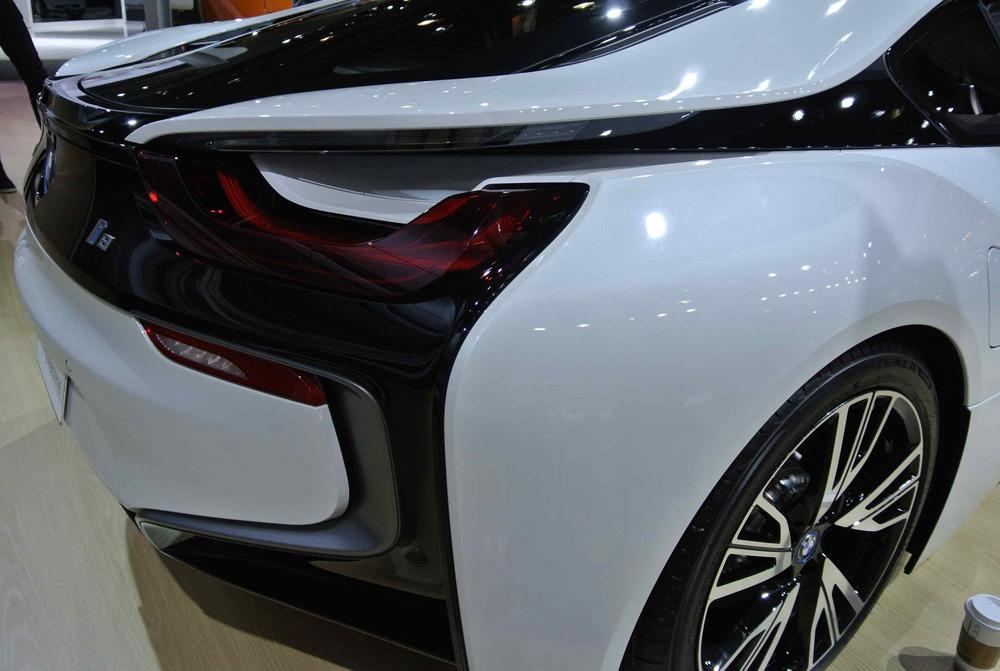 BMWi8DetailRear1.jpg