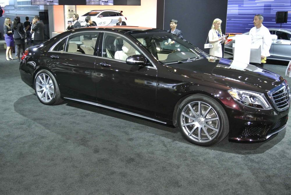 MercedesS63ExteriorProfile1.jpg