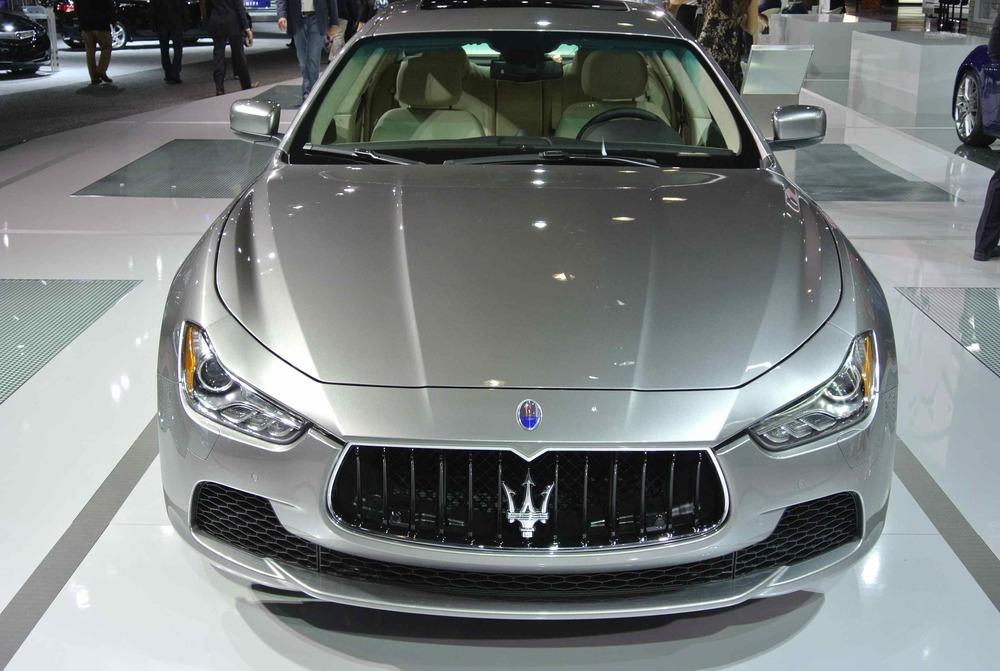 MaseratiGhibliNose1.jpg