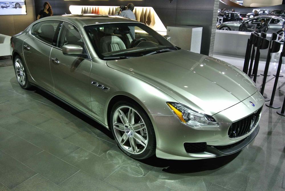 MaseratiZegnaProfile1.jpg