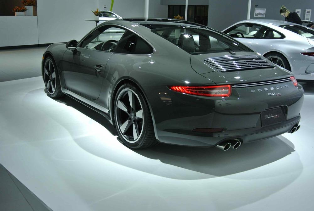Porsche91150thRear341.jpg