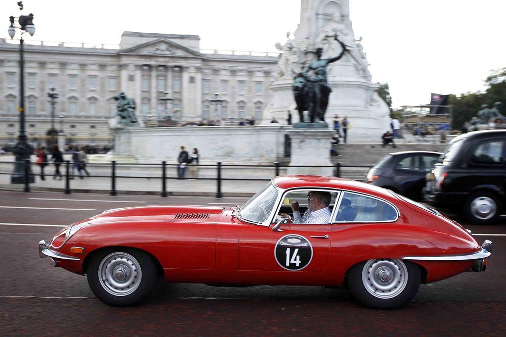 jaguar_etype_1961.jpg