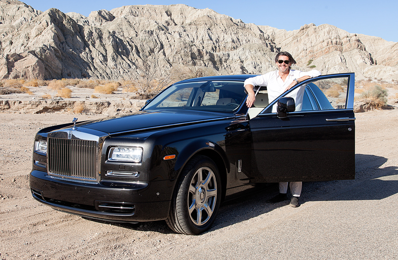 rolls-royce-phantom-2-joshua-tree