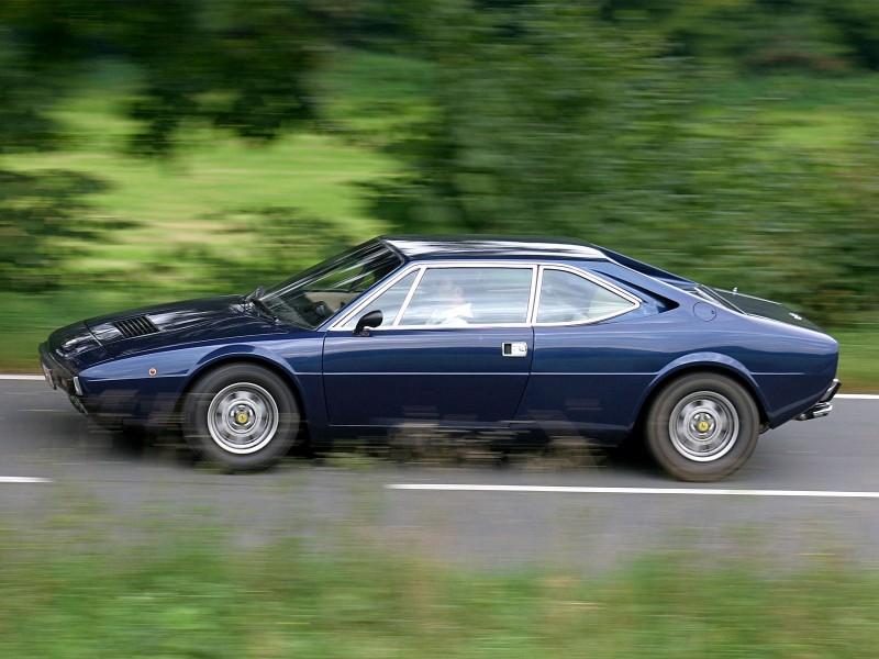Ferrari-Dino-308-GT4-1974-1980-Photo-02-800x600.jpg