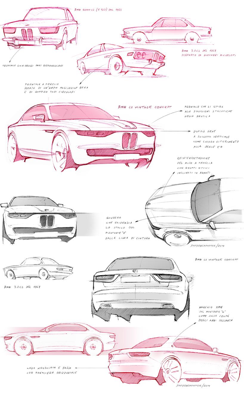 david-obendorfer-bmw-2000cs-concept