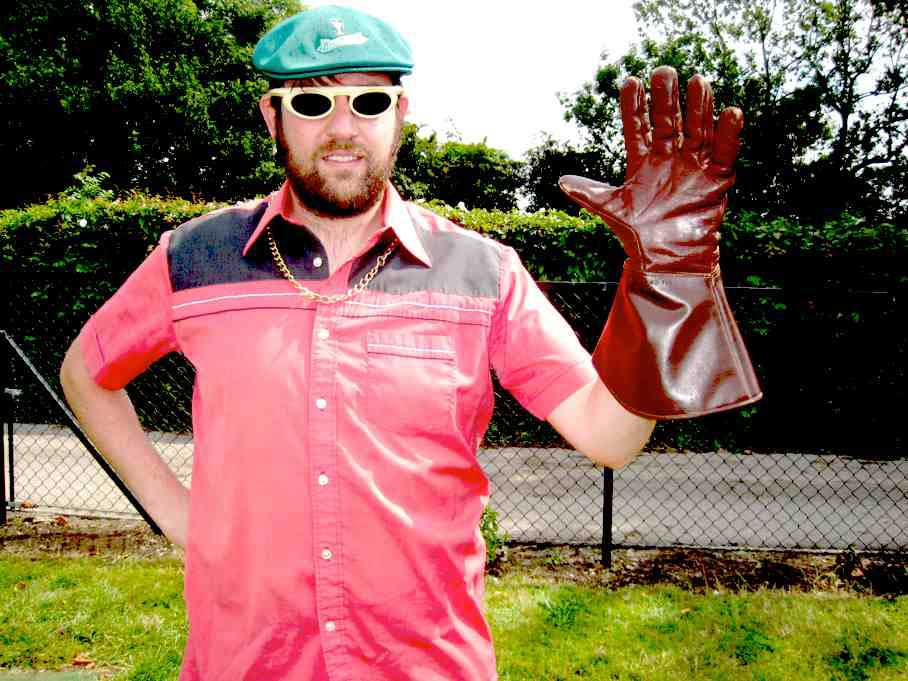 greyham-glove.jpg