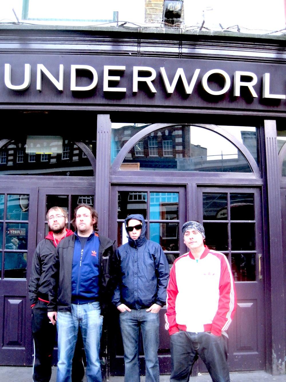 6 underworld.jpg