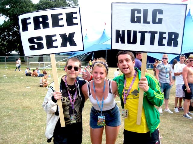14 free sex.jpg