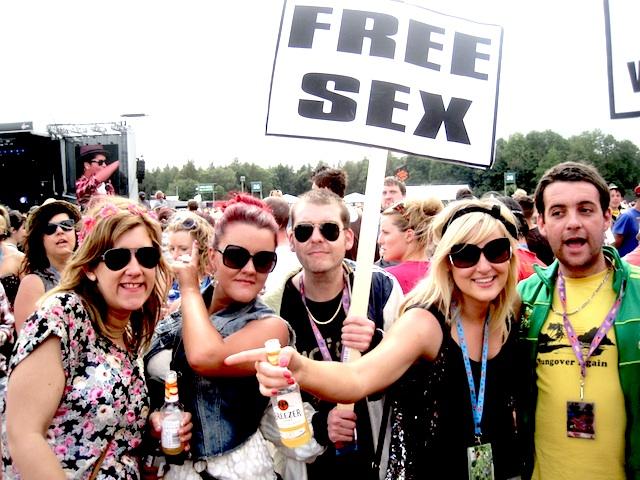 17 free sex.jpg