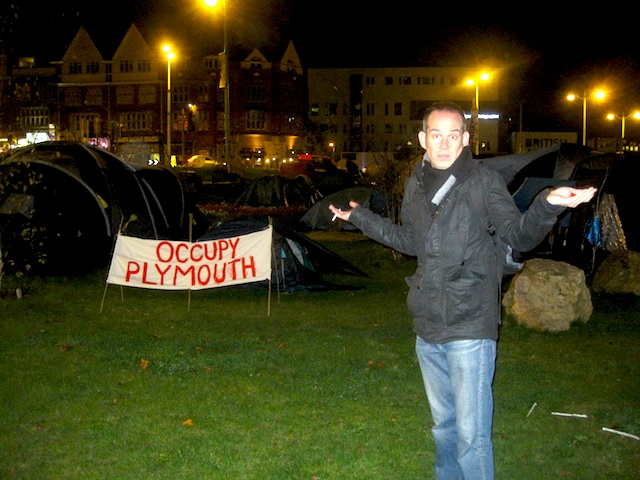 3 occupy plymoth.jpg