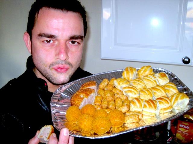 7 party food.jpg