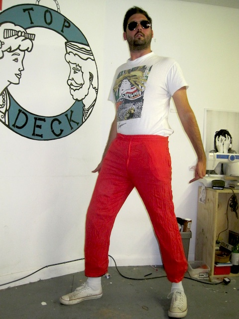 6 red trousers.jpg