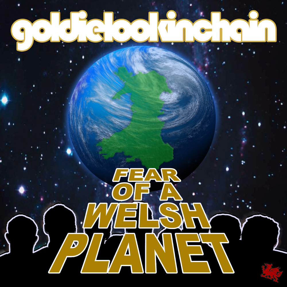 fear of a welsh planet.jpg