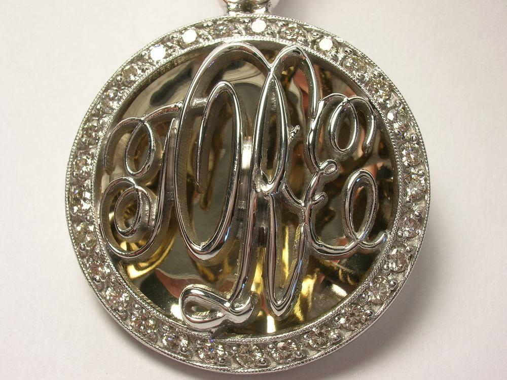 mark robertson pendant (6).JPG