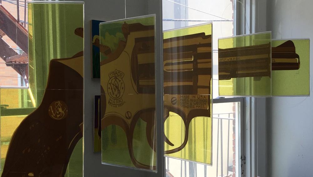mfan revolver 2016.jpg