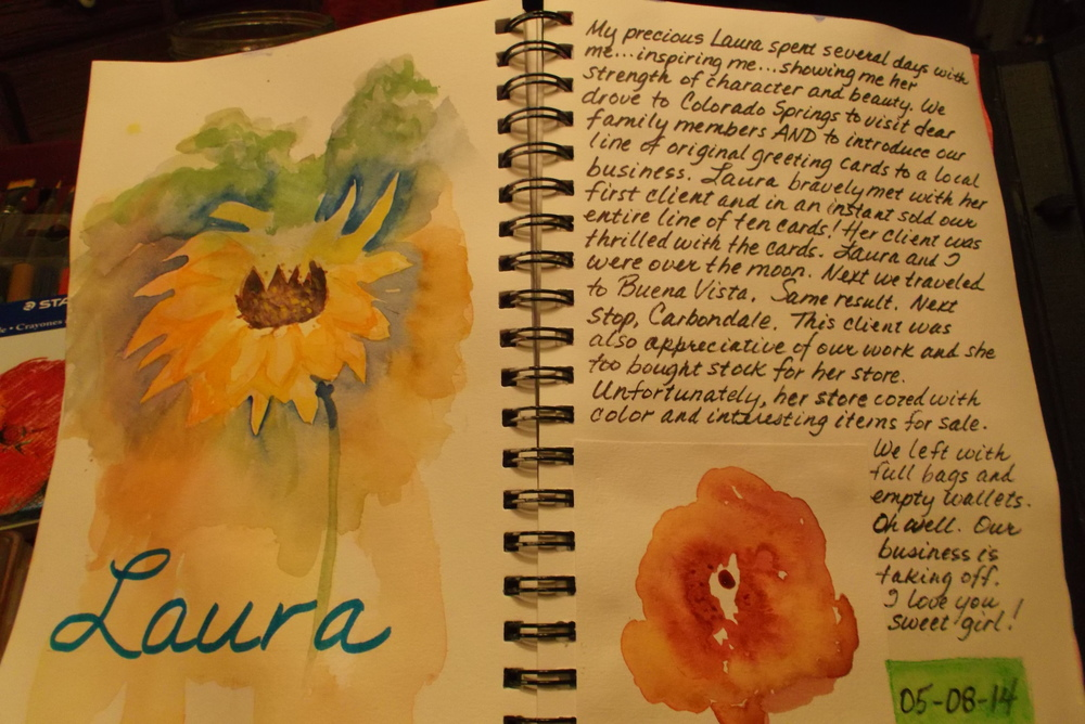 kathy-journal-entry