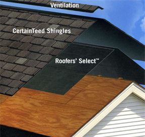 roof-diagram4.jpg