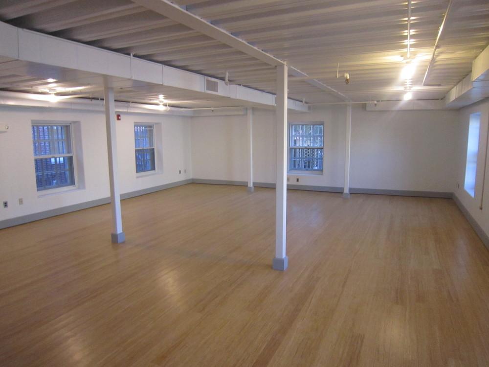 Resurfacing Hardwood Floors U2014 FloorTime,LLC Delaware Valleyu0027s Hardwood Floor  Specialist.