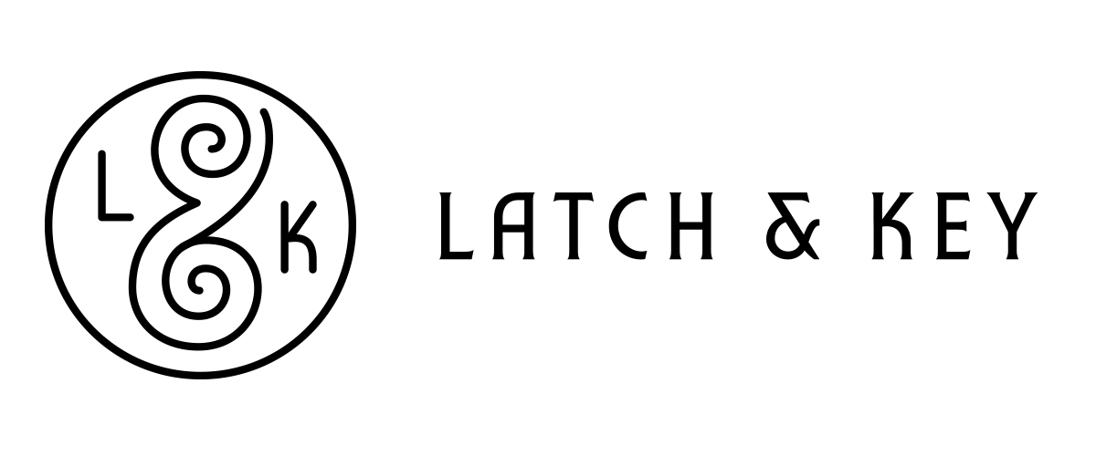 Latch & Key