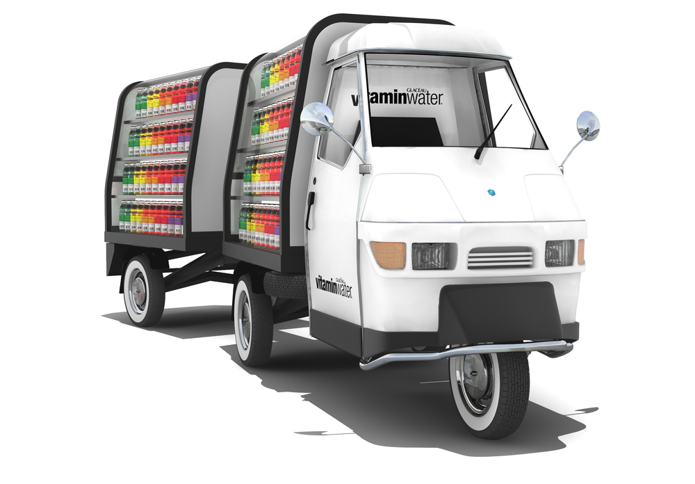 VitaminWater-render-02.jpg
