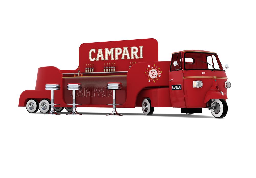 trailer-campari01.jpg