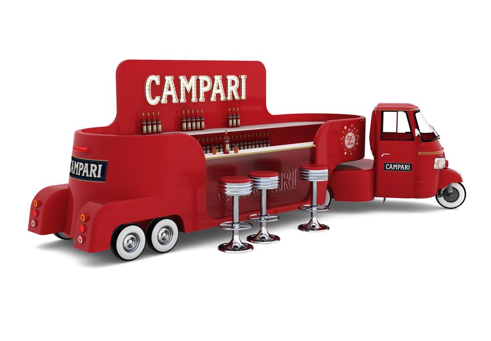 trailer-campari02.jpg