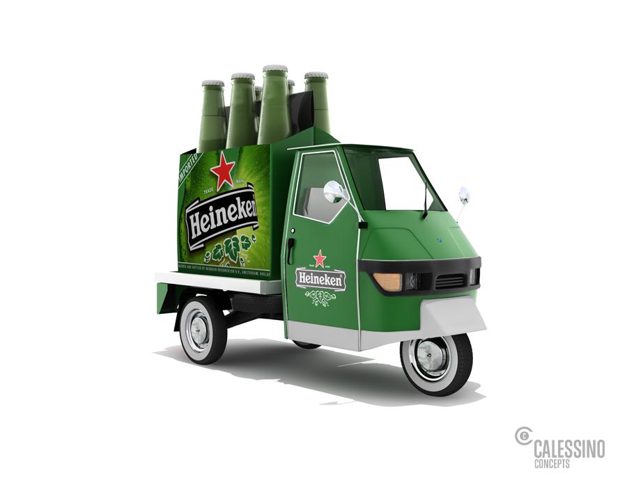 APE_50_Heineken_Calessino_Concepts.jpg