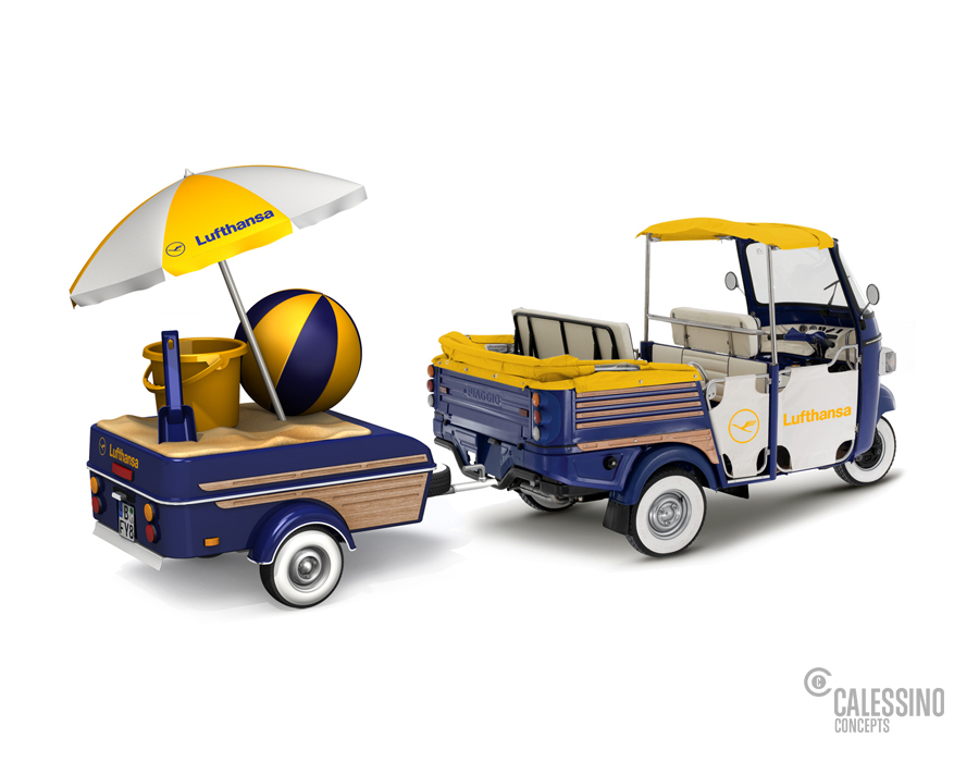 APE_Calessino_Lufthansa_Trailer_Umbrella_Calessino_Concepts.jpg