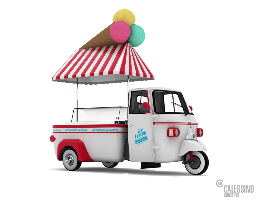 APE_Classic_Ice_Cream_Color_Front_Calessino_Concepts.jpg