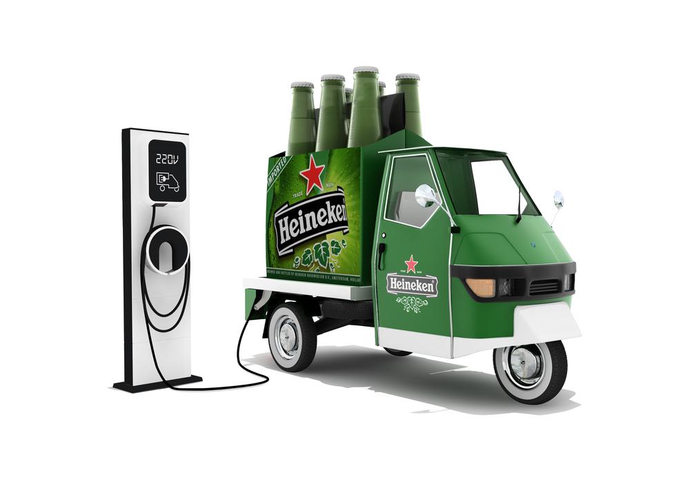 blink-Heineken-Render-01.jpg
