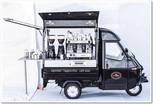 coffee4_02.jpg