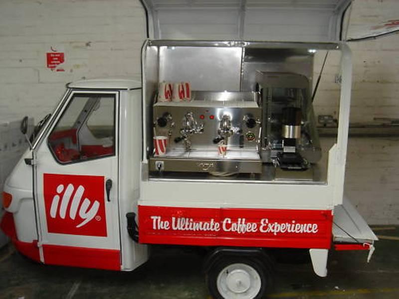 illy%20coffee%20UK%2001.jpg