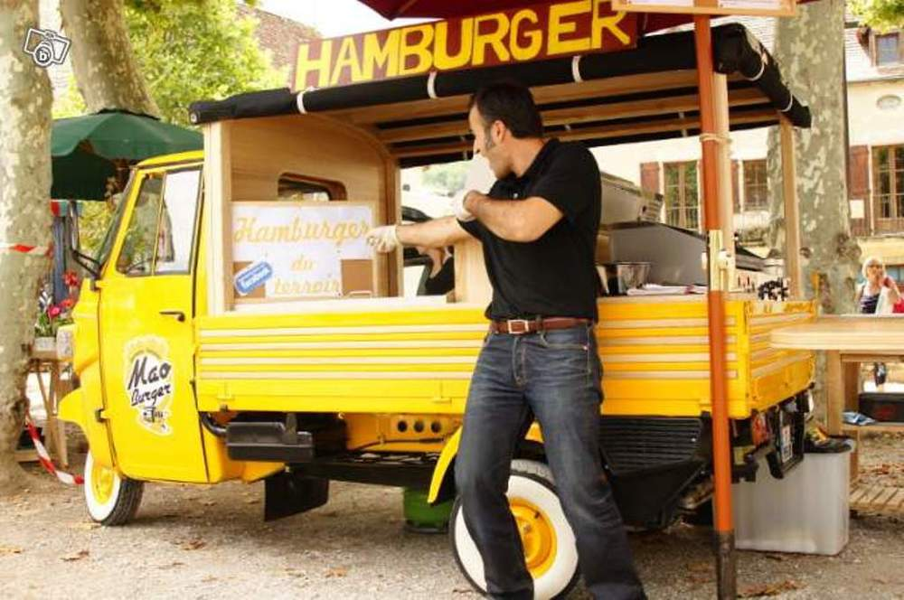 Mao Burger Ape.fr 03.jpg