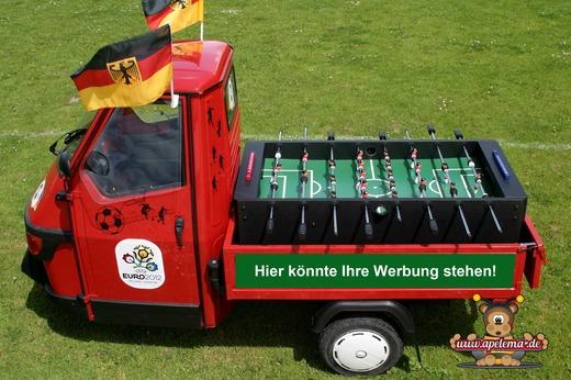 piaggio-ape-50-uefa-em-kicker--tischkicker-2996243-24792703_gallery.jpg